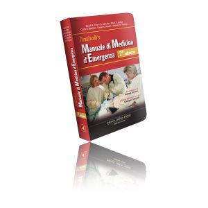 Tintinalli's manuale di medicina d'emergenza 7ª edizione