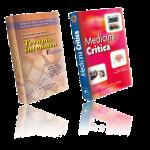 Procedure e Tecniche Di Monitoraggio Non Invasivo In Terapia Intensiva.